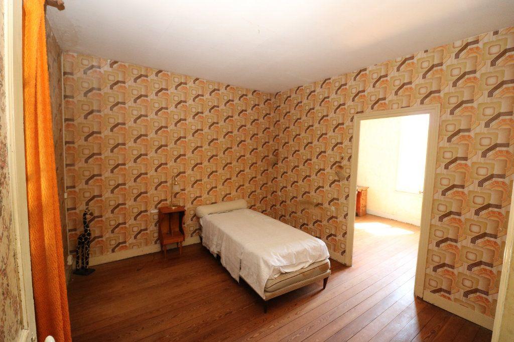 Maison à vendre 4 99m2 à Orville vignette-4