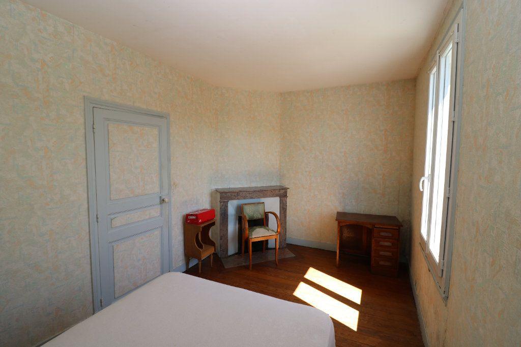 Maison à vendre 4 99m2 à Orville vignette-6