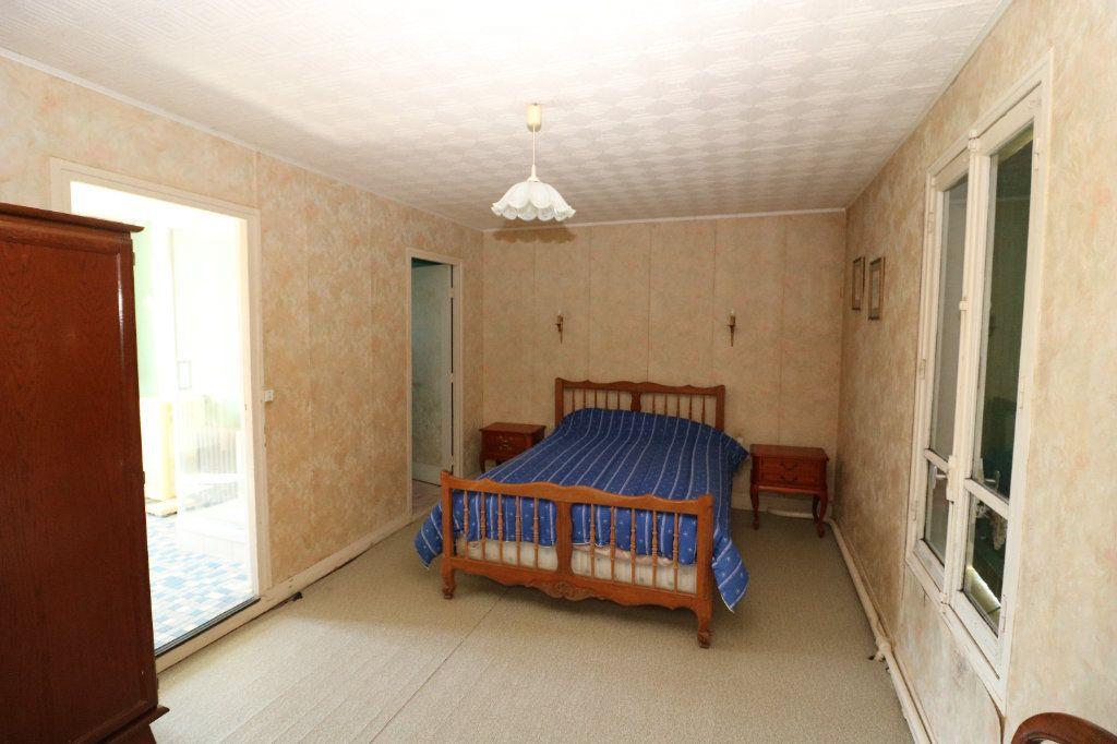 Maison à vendre 4 99m2 à Orville vignette-7
