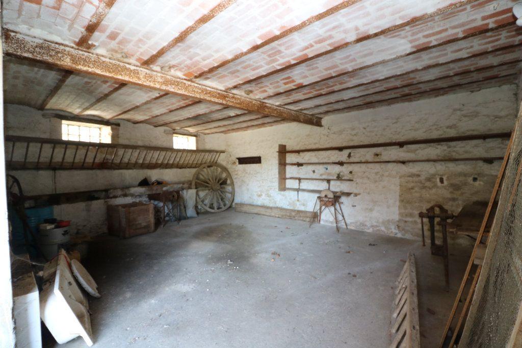 Maison à vendre 4 99m2 à Orville vignette-12