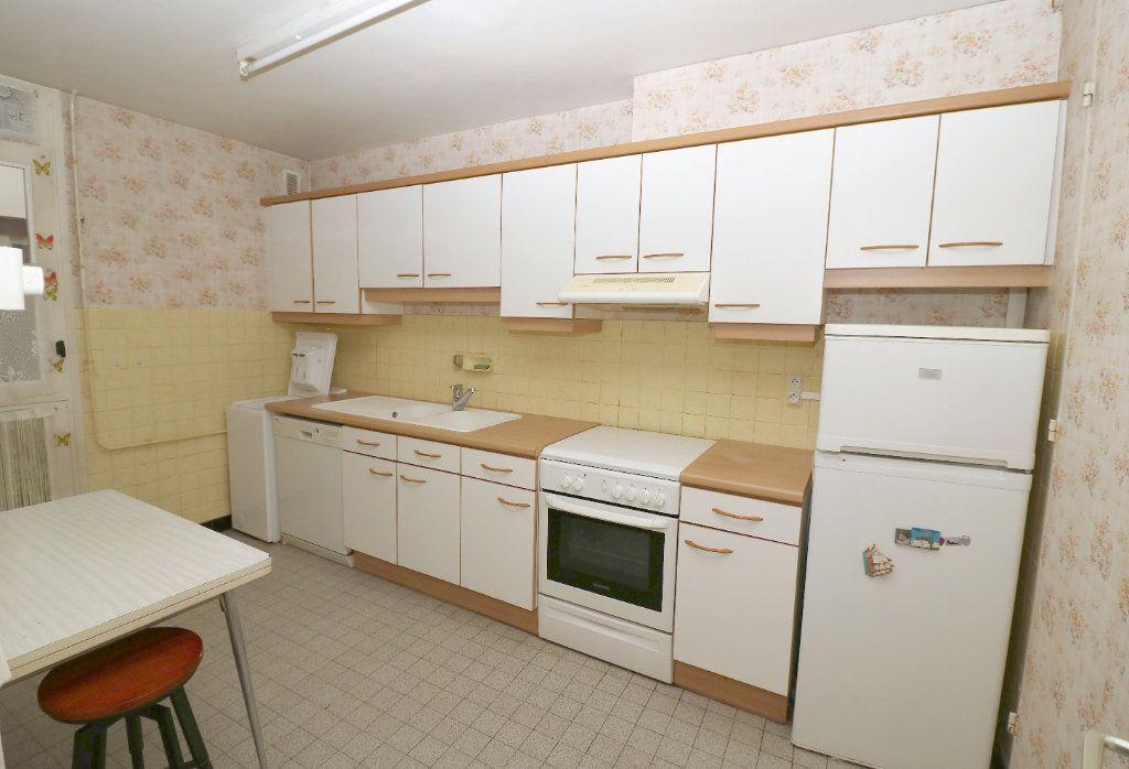 Maison à vendre 5 87.01m2 à Avon vignette-4