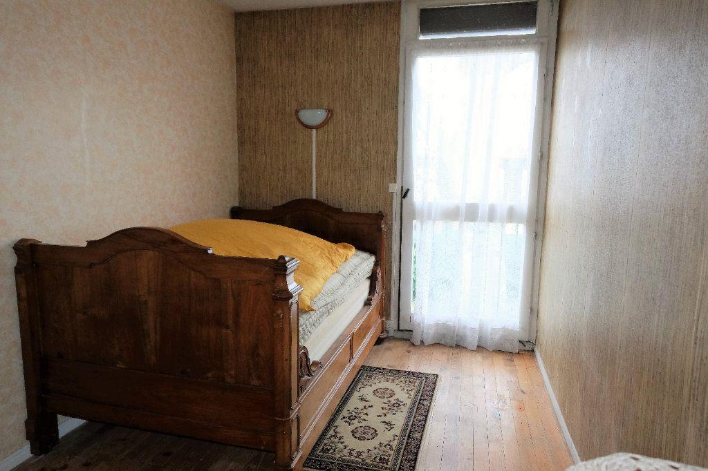 Maison à vendre 5 87.01m2 à Avon vignette-6