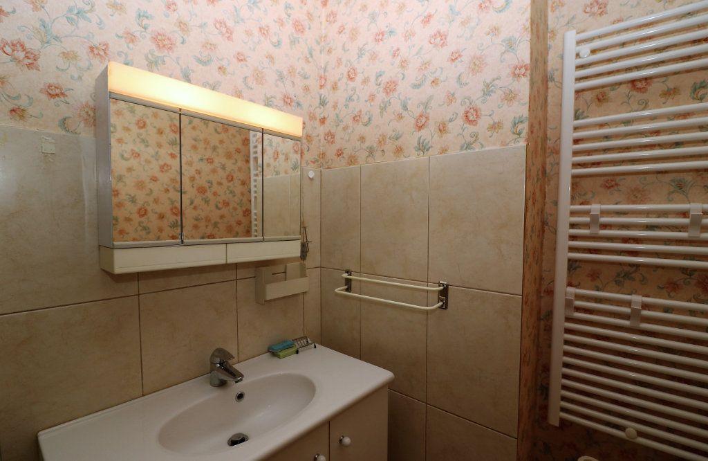 Maison à vendre 5 87.01m2 à Avon vignette-7