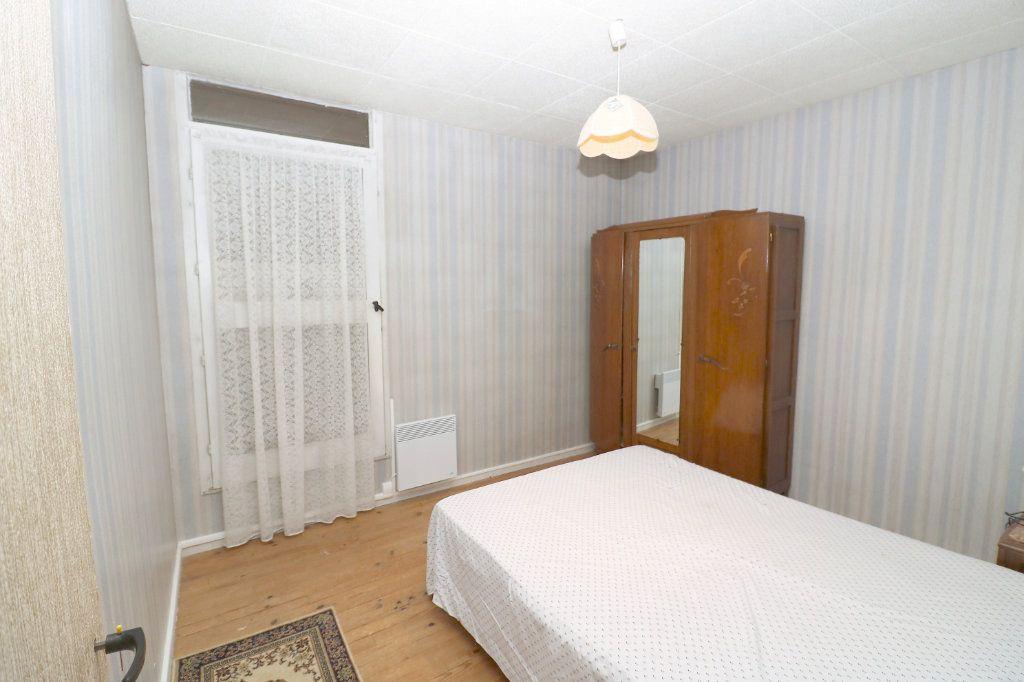 Maison à vendre 5 87.01m2 à Avon vignette-8