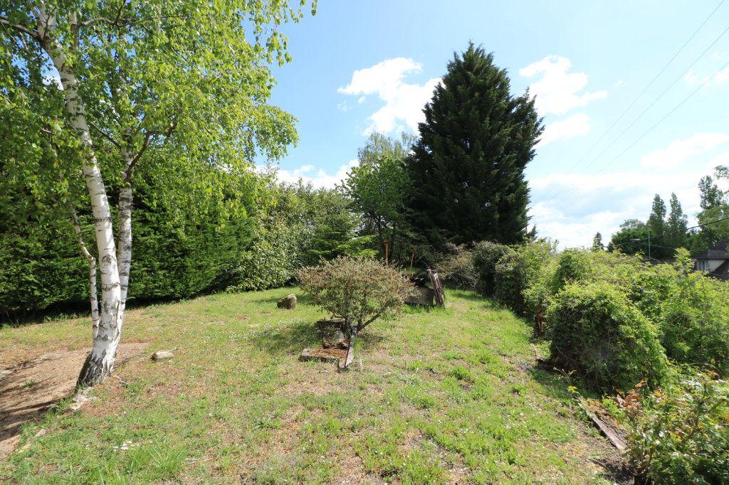 Maison à vendre 6 123m2 à Montigny-sur-Loing vignette-2