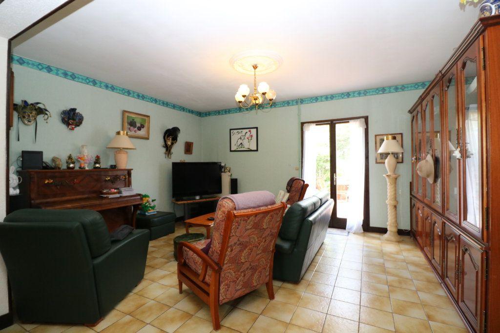 Maison à vendre 6 123m2 à Montigny-sur-Loing vignette-11