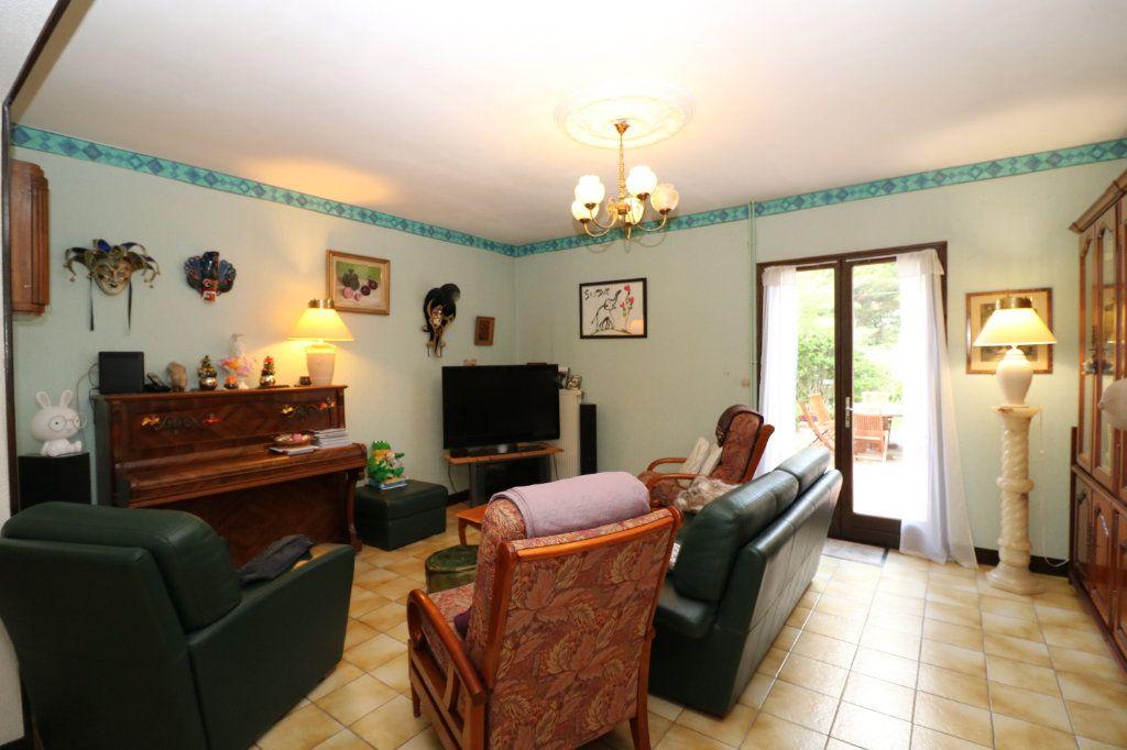Maison à vendre 6 123m2 à Montigny-sur-Loing vignette-12