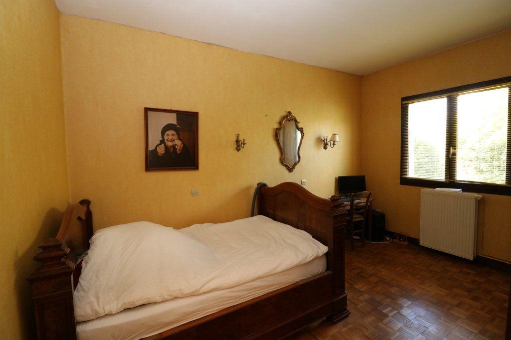 Maison à vendre 6 123m2 à Montigny-sur-Loing vignette-14