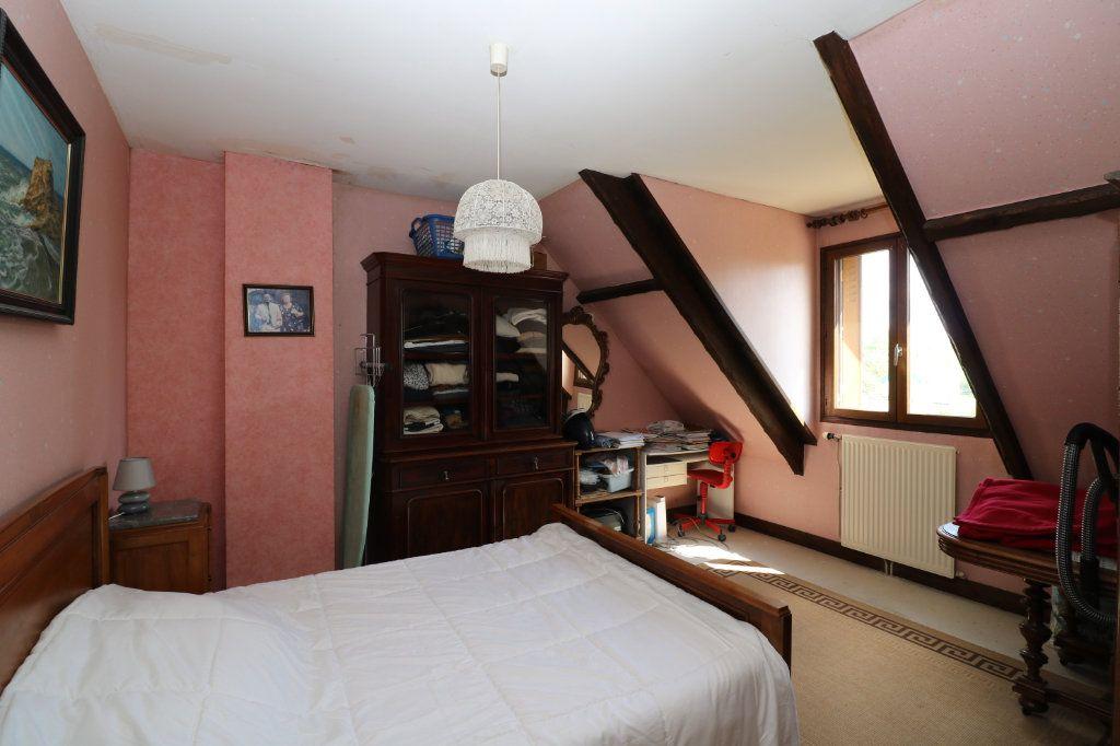 Maison à vendre 6 123m2 à Montigny-sur-Loing vignette-16