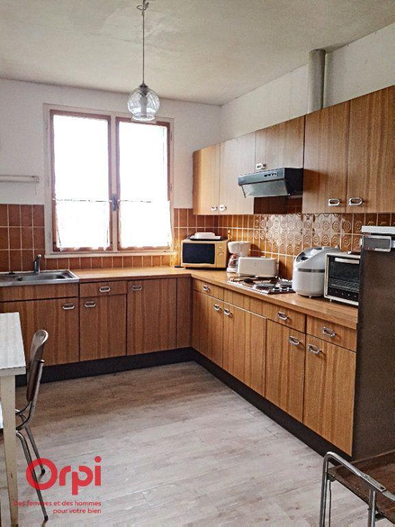 Maison à vendre 7 102m2 à Saint-Rémy-du-Val vignette-2