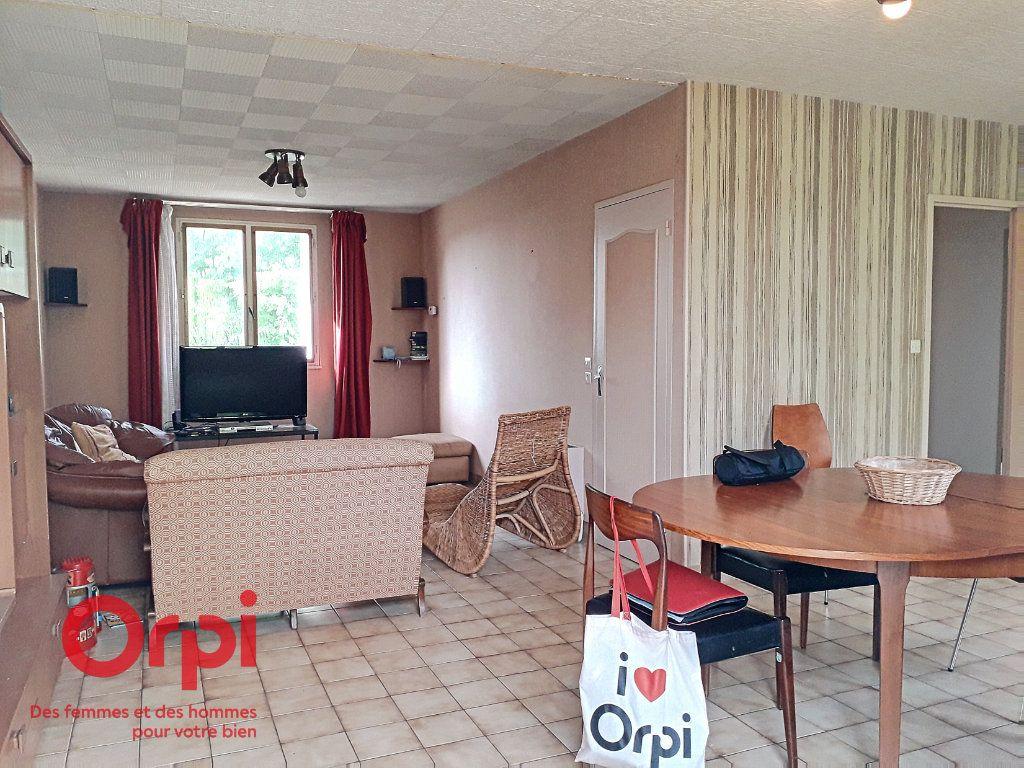 Maison à vendre 7 102m2 à Saint-Rémy-du-Val vignette-3
