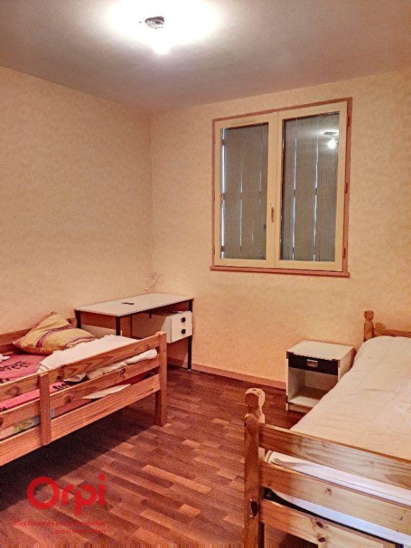 Maison à vendre 7 102m2 à Saint-Rémy-du-Val vignette-10