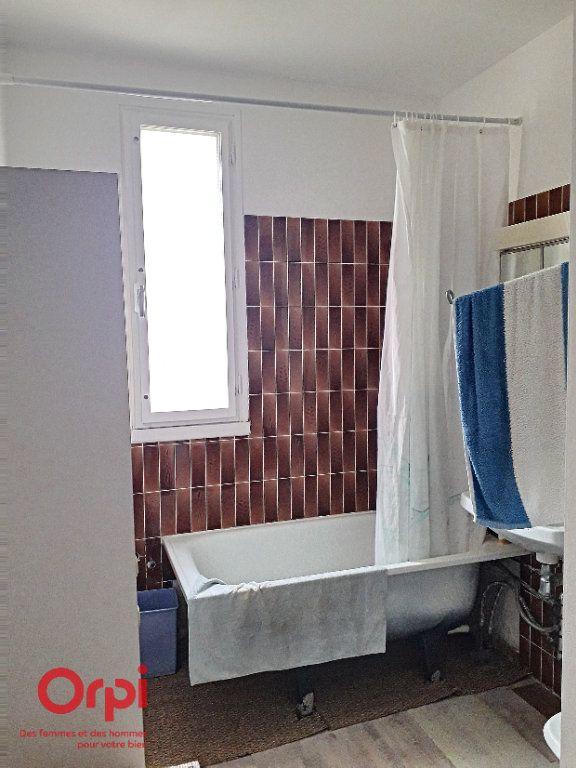 Maison à vendre 7 102m2 à Saint-Rémy-du-Val vignette-11