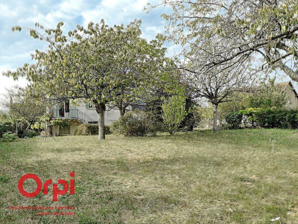Maison à vendre 7 102m2 à Saint-Rémy-du-Val vignette-13