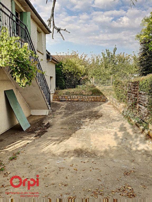 Maison à vendre 7 102m2 à Saint-Rémy-du-Val vignette-14