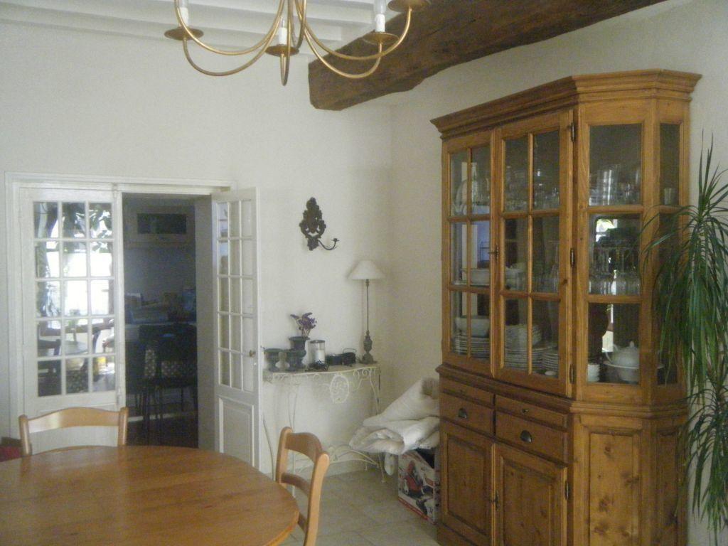 Maison à vendre 5 136m2 à Mamers vignette-7