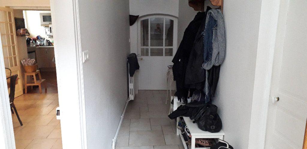 Maison à vendre 5 136m2 à Mamers vignette-13