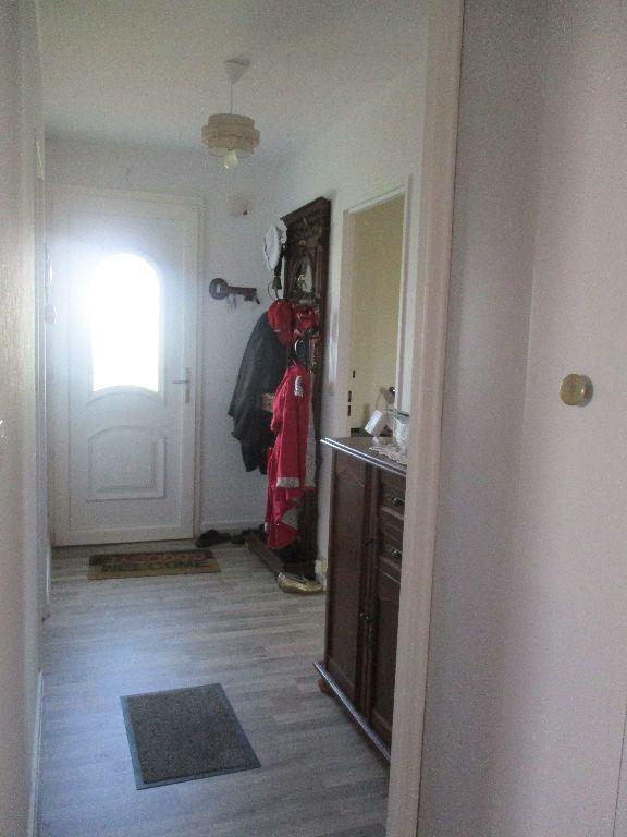 Maison à vendre 5 95m2 à Mamers vignette-11