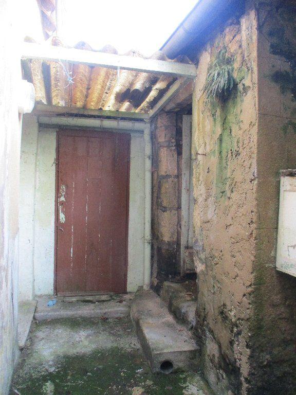 Maison à vendre 2 40m2 à Mamers vignette-4