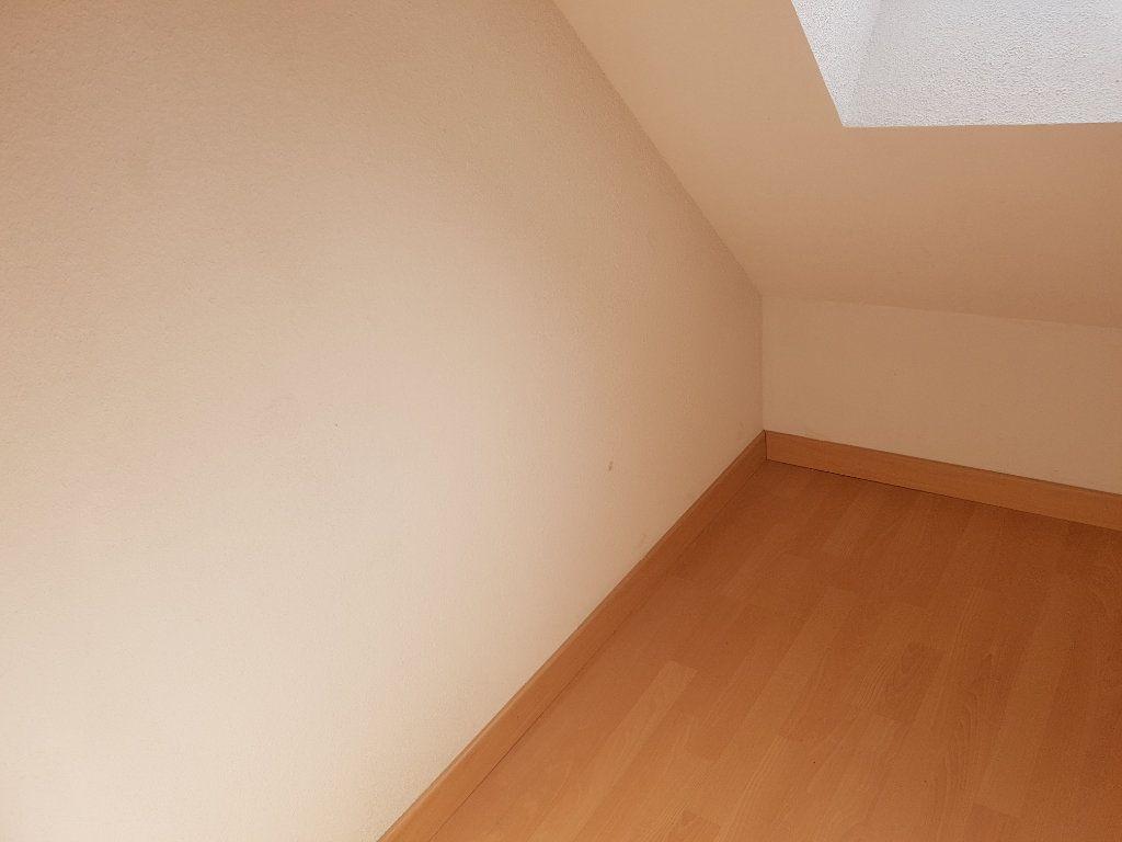 Maison à louer 2 57m2 à Mamers vignette-8