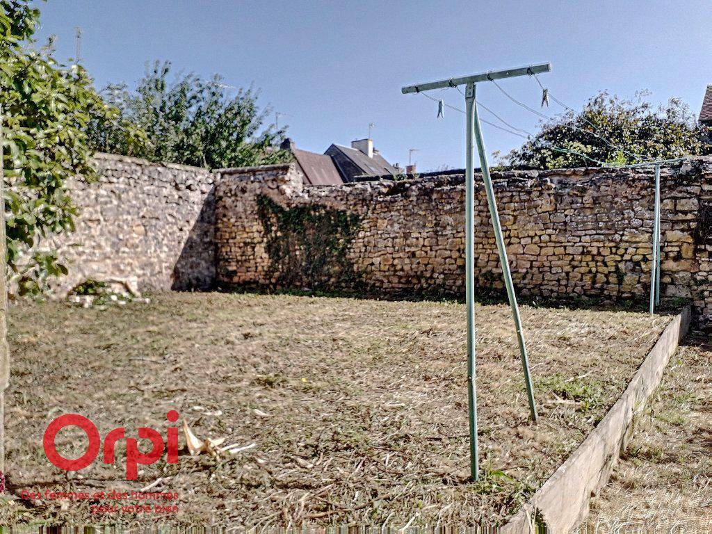 Maison à vendre 2 45m2 à Mamers vignette-2