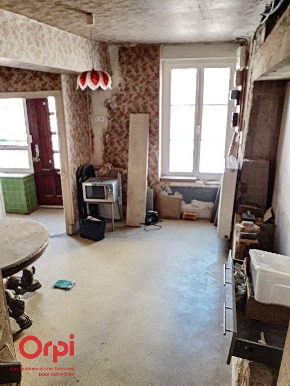 Maison à vendre 2 45m2 à Mamers vignette-6