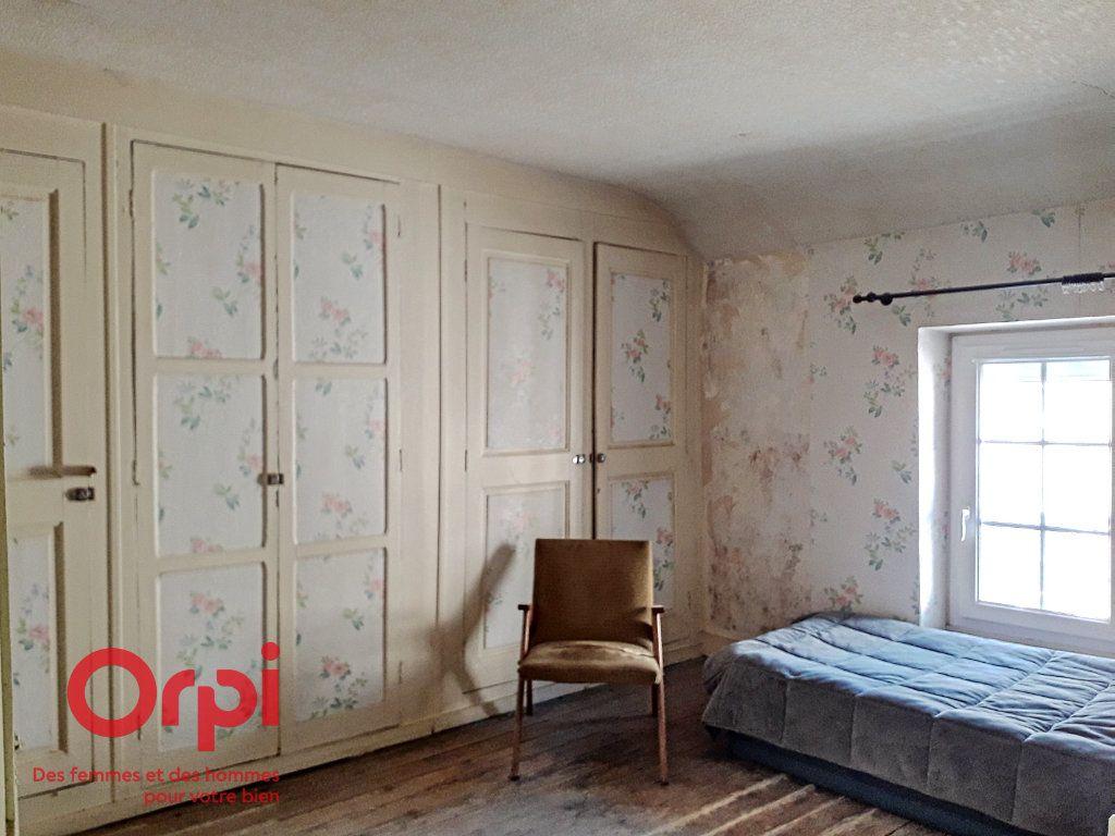Maison à vendre 2 45m2 à Mamers vignette-7