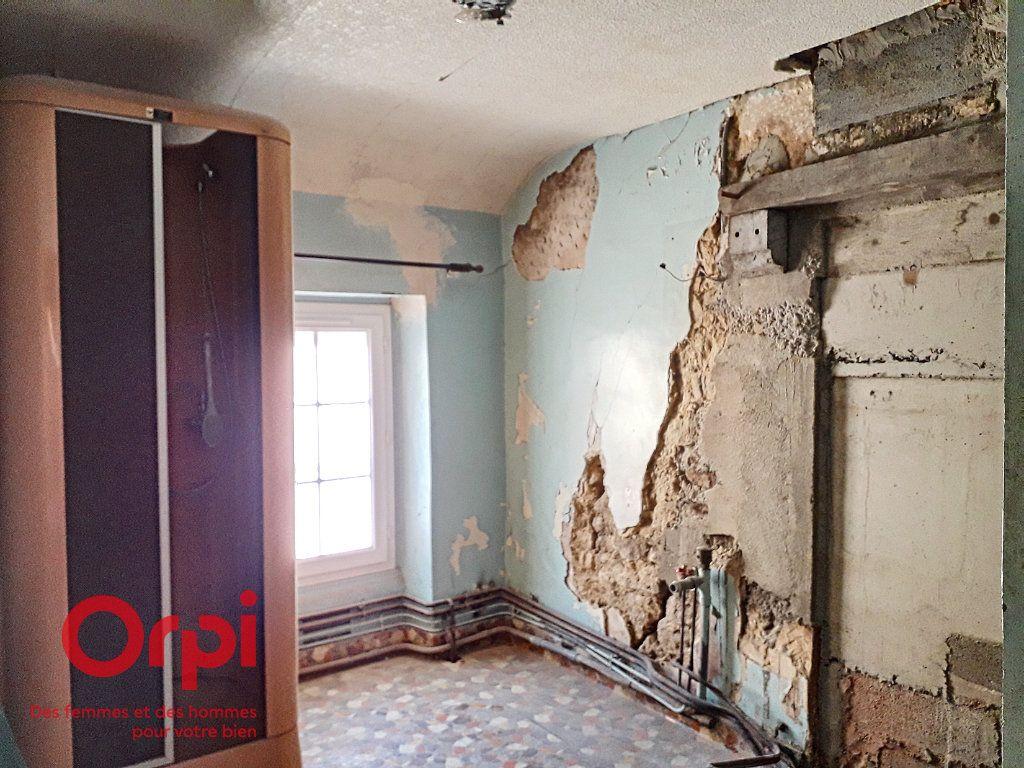 Maison à vendre 2 45m2 à Mamers vignette-8