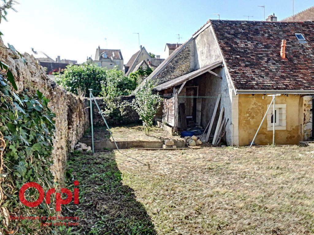 Maison à vendre 2 45m2 à Mamers vignette-12
