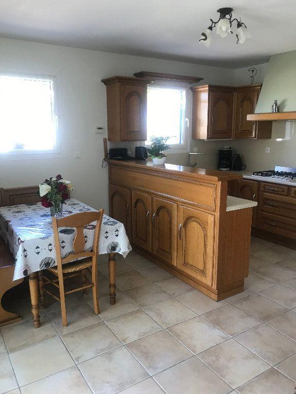 Maison à vendre 5 140m2 à Batz-sur-Mer vignette-4