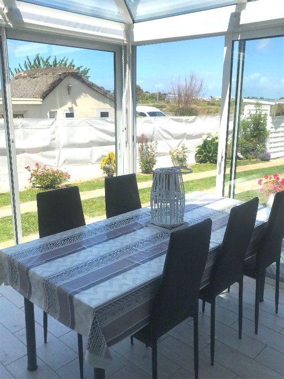 Maison à vendre 5 140m2 à Batz-sur-Mer vignette-5