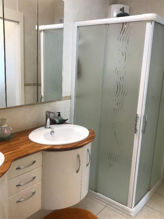 Maison à vendre 5 140m2 à Batz-sur-Mer vignette-8