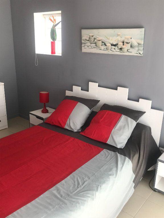 Maison à vendre 5 140m2 à Batz-sur-Mer vignette-9
