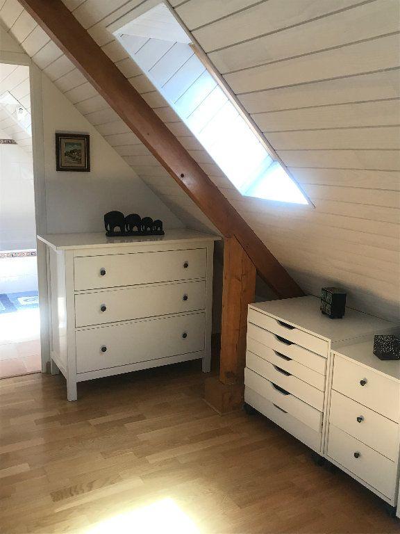 Maison à vendre 5 140m2 à Batz-sur-Mer vignette-10
