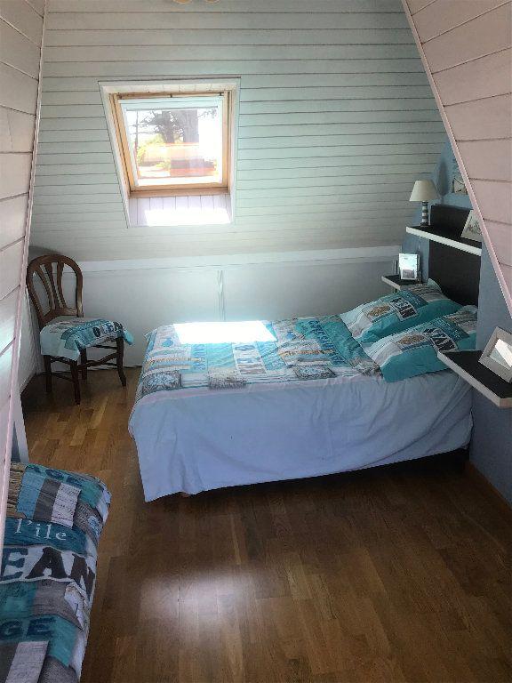 Maison à vendre 5 140m2 à Batz-sur-Mer vignette-11
