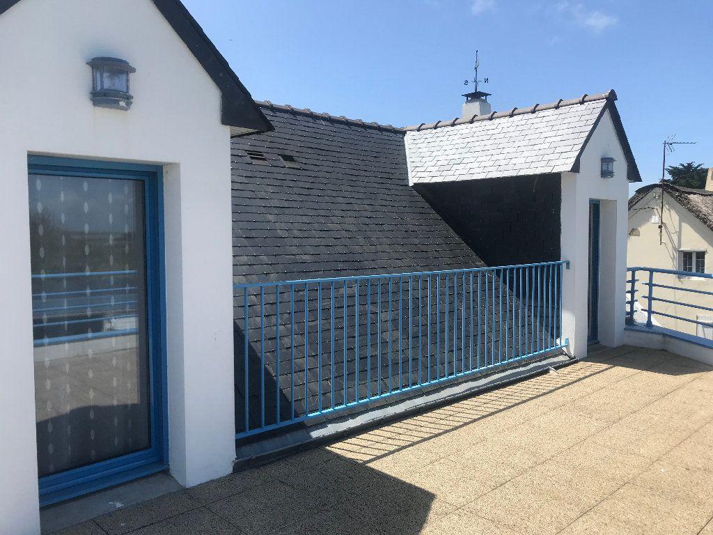 Maison à vendre 5 140m2 à Batz-sur-Mer vignette-13