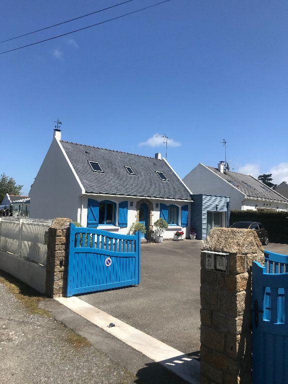 Maison à vendre 5 140m2 à Batz-sur-Mer vignette-15