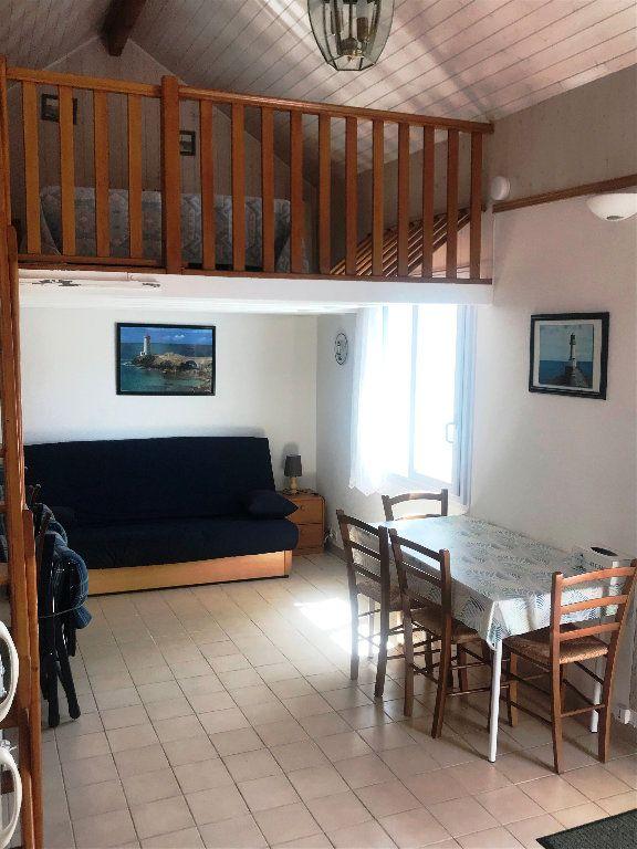 Maison à vendre 5 140m2 à Batz-sur-Mer vignette-17