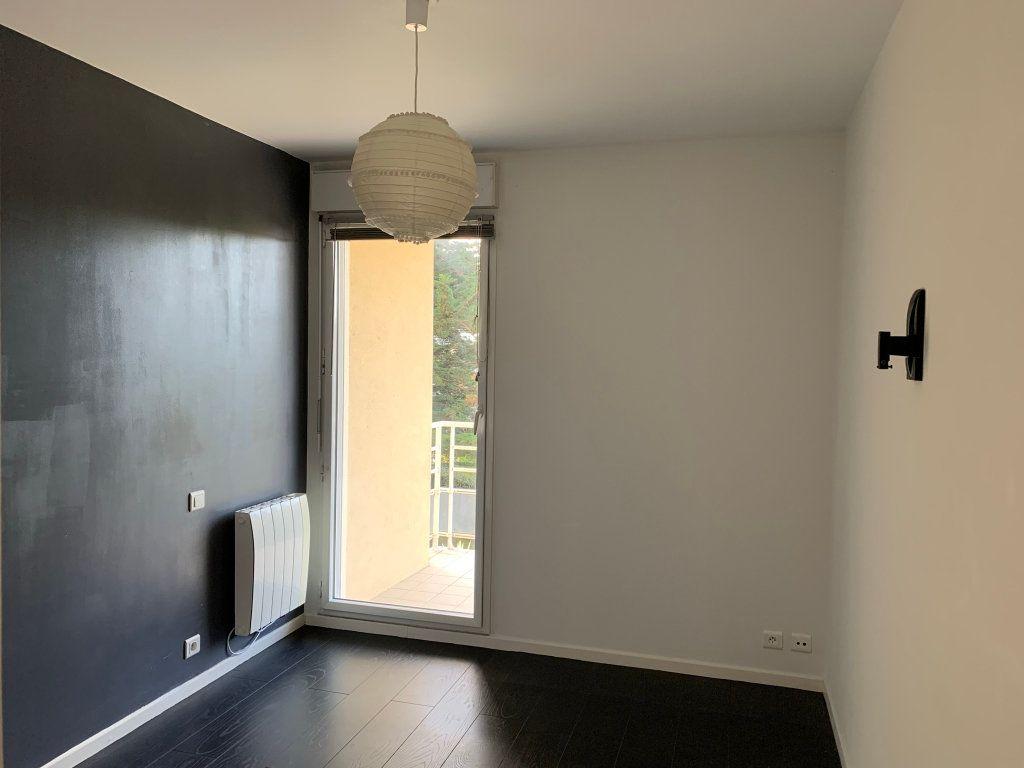 Appartement à louer 2 38.98m2 à Le Pouliguen vignette-5