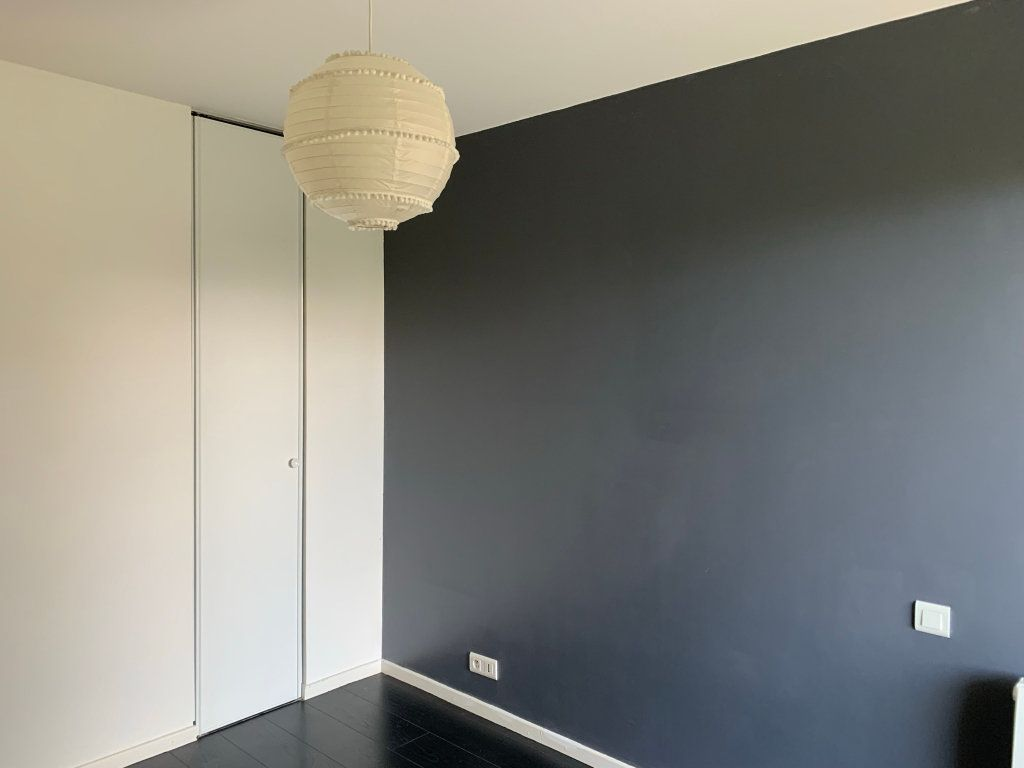 Appartement à louer 2 38.98m2 à Le Pouliguen vignette-6