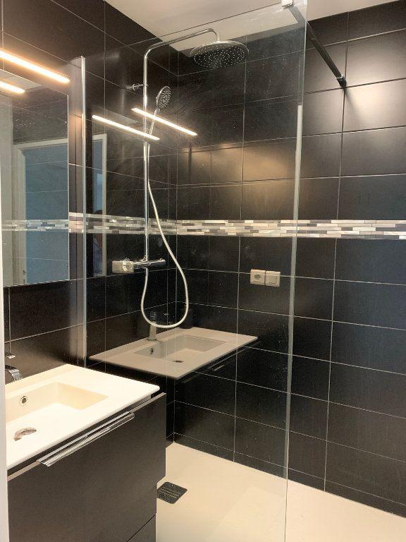 Appartement à louer 2 38.98m2 à Le Pouliguen vignette-7