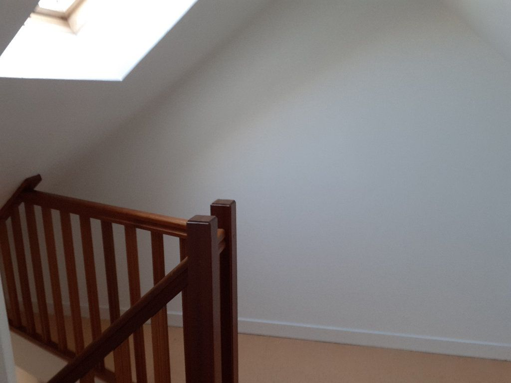 Appartement à louer 3 32.04m2 à Le Croisic vignette-6