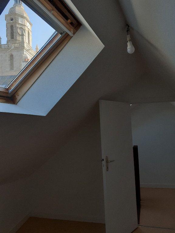 Appartement à louer 3 32.04m2 à Le Croisic vignette-8