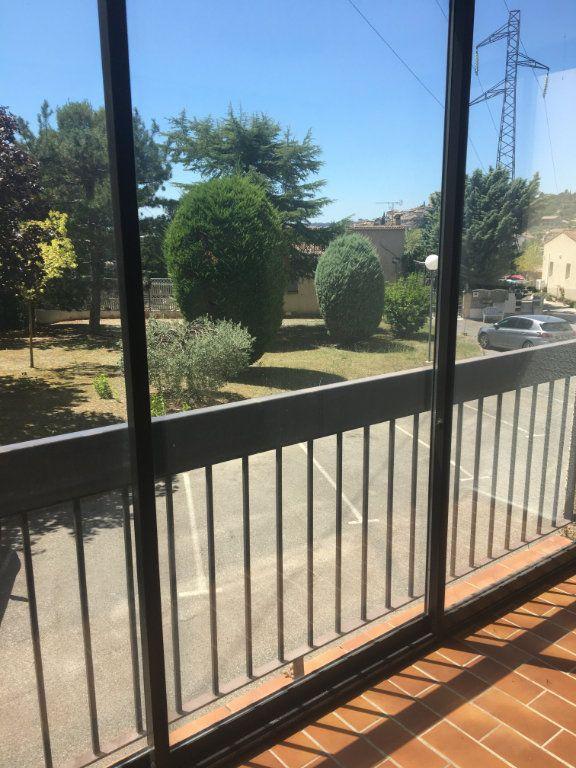 Appartement à louer 2 50m2 à Gréoux-les-Bains vignette-3