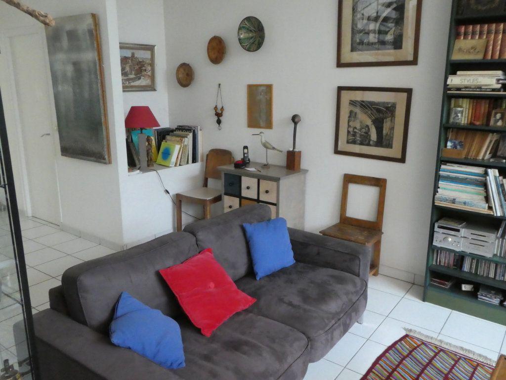 Maison à vendre 5 198m2 à La Rochelle vignette-4