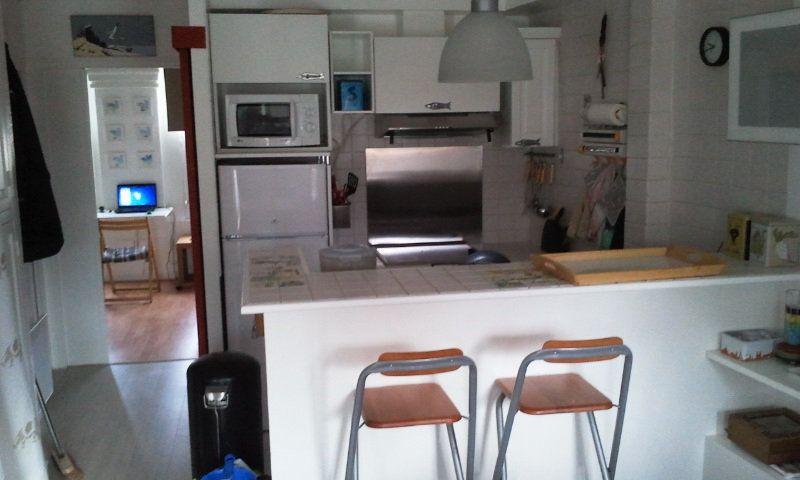 Appartement à vendre 2 41.5m2 à La Rochelle vignette-3