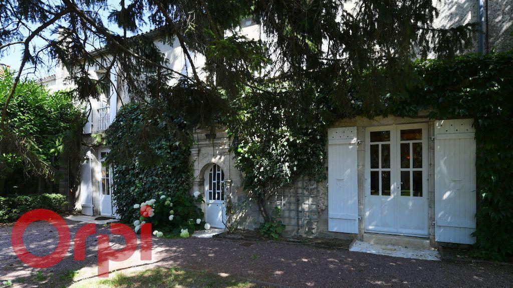 Maison à vendre 11 306m2 à Périgny vignette-1