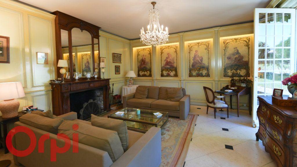 Maison à vendre 11 306m2 à Périgny vignette-4