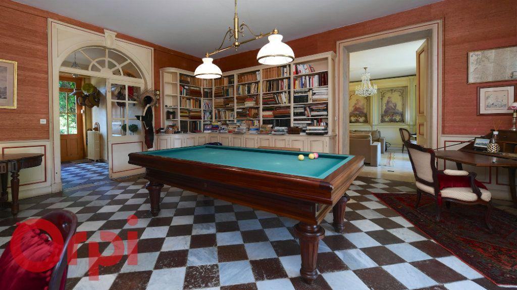 Maison à vendre 11 306m2 à Périgny vignette-5