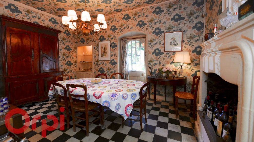 Maison à vendre 11 306m2 à Périgny vignette-6